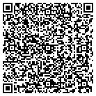 QR code with Clean Appearance Building Services contacts