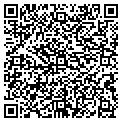 QR code with Bridgetown Moving & Storage contacts