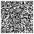 QR code with The ACLS Company contacts