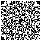 QR code with Sassy's Blings N Things, LLC contacts