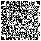 QR code with Test Me DNA contacts