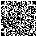 QR code with Heromaid contacts