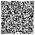 QR code with CSI Group LLP contacts