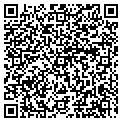 QR code with Display-Wholesale.com contacts