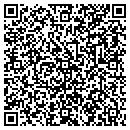QR code with Drytech Restoration Services contacts