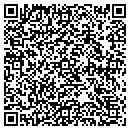 QR code with LA Sailing Charter contacts