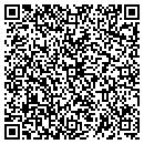 QR code with AAA Lock&smith INC contacts