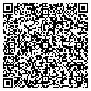 QR code with Ultimate Estates contacts