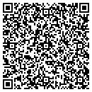 QR code with UWAY Packaging Supplies contacts