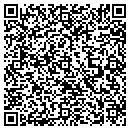 QR code with Caliber India contacts
