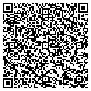 QR code with Round Up Fishing Charters contacts
