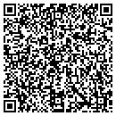 QR code with Keith Carothers Homes contacts