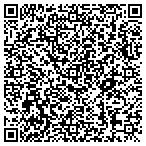 QR code with American Rider Rental contacts