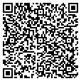 QR code with Mac Custom Shop contacts