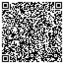 QR code with Locksmith tempe contacts