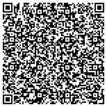 QR code with Curtis Homes - Oak Tree Landing contacts