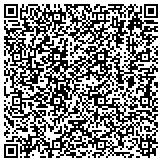QR code with The Bridge Christian Fellowship - Bridge Kids contacts