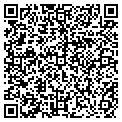 QR code with Wristband Universe contacts