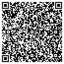 QR code with Alleycab Taxi and Sedan contacts
