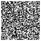 QR code with Active Rooter Plumbing & Drain Cleaning LLC contacts