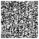 QR code with 5401 Olympic Los Angeles Filming Location contacts