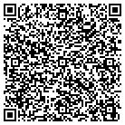 QR code with Tom's Emergency Roadside Services contacts