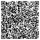 QR code with lorri lanee contacts