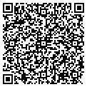 QR code with Gunnar Fisher Dentistry contacts