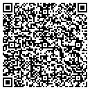 QR code with BigState Plumbing contacts