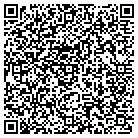 QR code with SoFlo Wildlife Trapping & Removal, LLC contacts