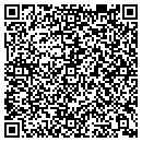 QR code with The Troutfitter contacts