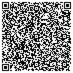 QR code with Jack and Jill Adult Superstore contacts