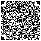 QR code with Always Best Care Senior Services contacts
