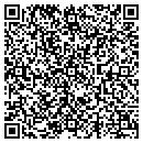 QR code with Ballard Computer Solutions contacts