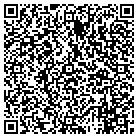 QR code with Window Genie of Jacksonville contacts