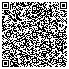 QR code with Aircraft Accessories of Oklahoma, Inc. contacts