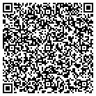 QR code with NAVA MOTORS CORP. contacts