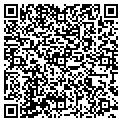 QR code with Cool J's contacts