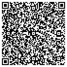 QR code with 1st National Bank of South Florida contacts