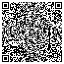 QR code with Elia Gourmet contacts
