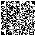 QR code with Earth Exchange Thrift Store contacts