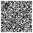 QR code with Sanford & Son Hauling & Demolition contacts