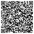 QR code with Suite Accommodations contacts