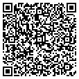 QR code with Hernandez Law contacts