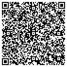 QR code with Brickell.com contacts