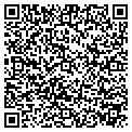 QR code with Redoubt View Enterpises contacts