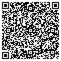 QR code with Thrivas Staffing Agency contacts