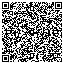 QR code with Gold Star Restoration LLC contacts