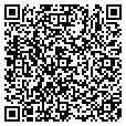 QR code with hhgregg contacts