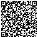 QR code with Robert Wiesman contacts